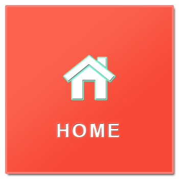 Free Home Insurance Quote Button New