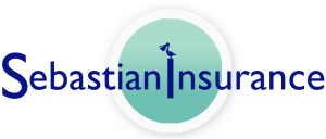 Sebastian Insurance LOGO -home-auto-commercial