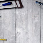 4 Things to Consider Before a Remodel