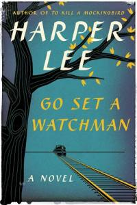In Defense of The Watchman