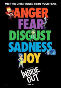Why Inside Out Must Be an R18 Film or at the Very Least Bear a PG13 Stamp