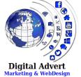 logodigitalweb250