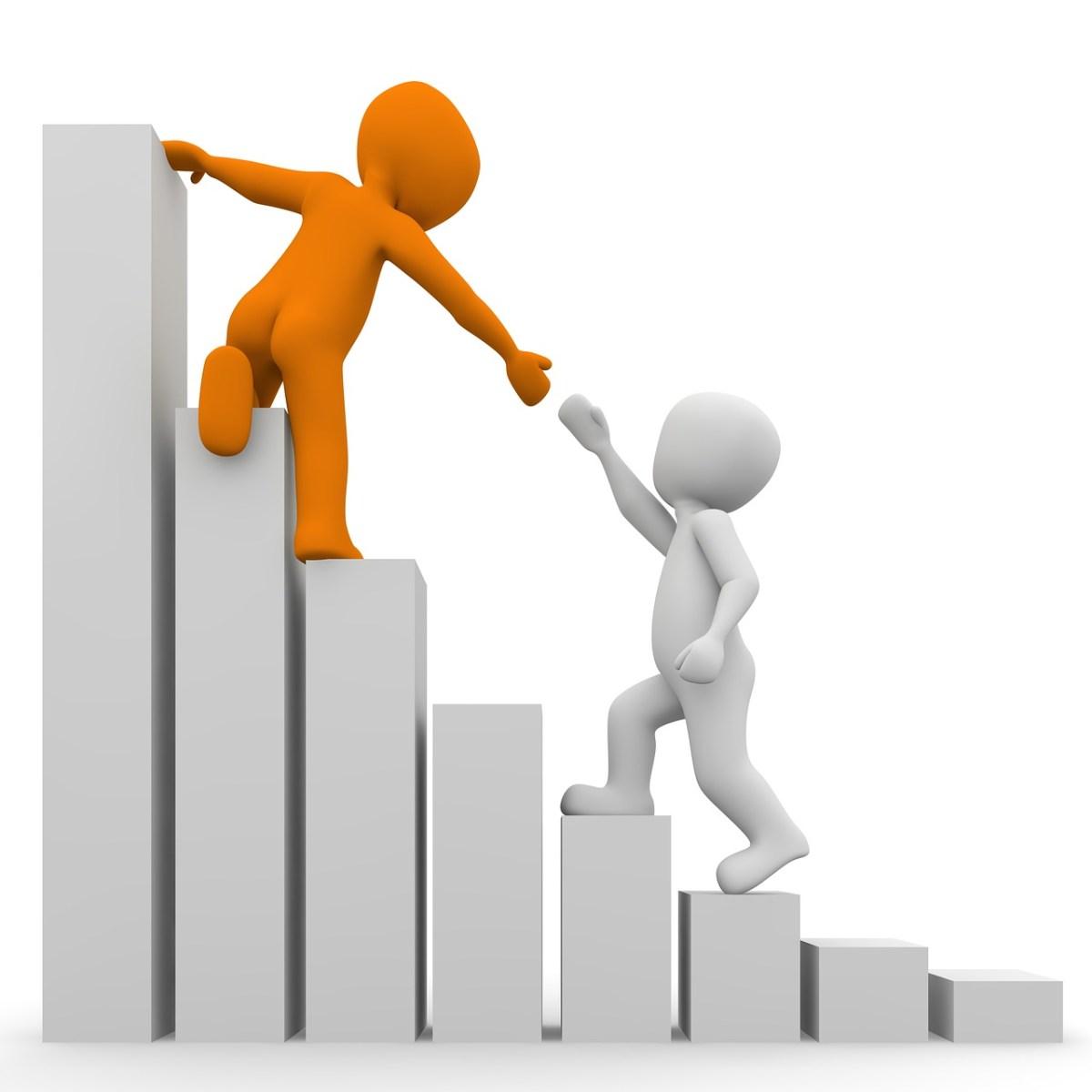 Managementul Crizei la Antreprenori