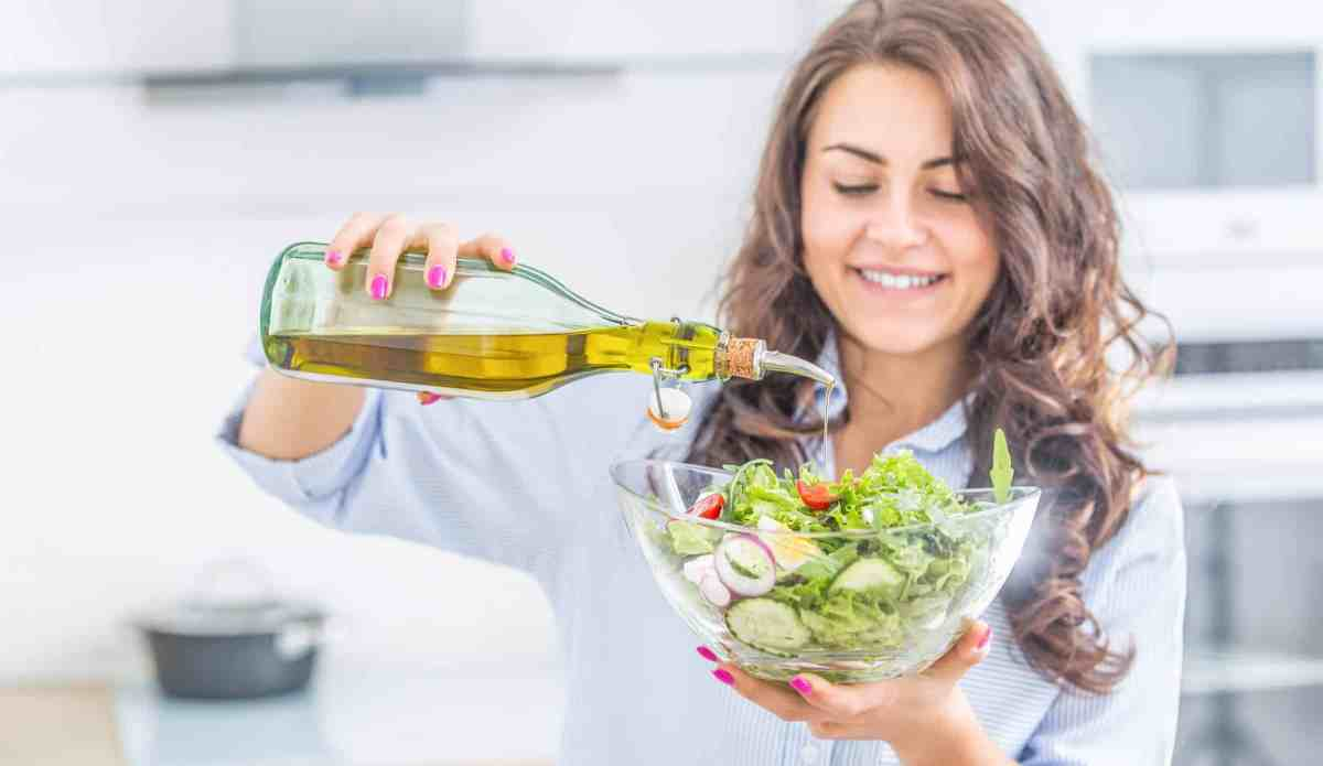 Will the mediterranean diet make you live longer?