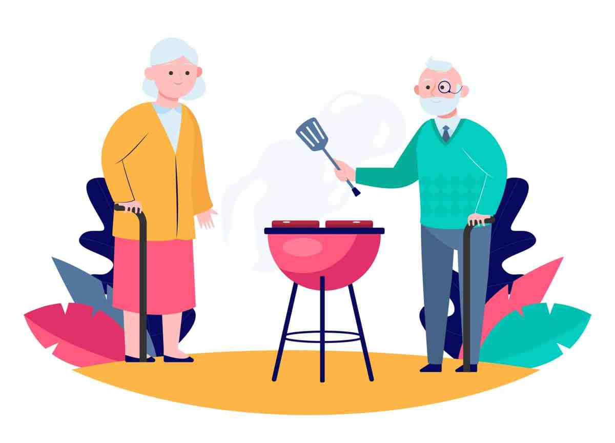 Is a ketogenic diet effective against dementia?