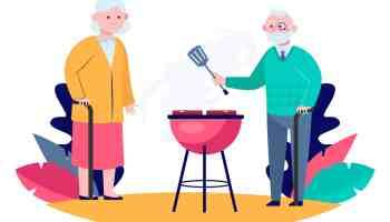 ketogenic diet prevent dementia