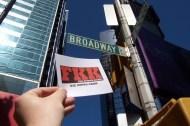 fkk-broadway