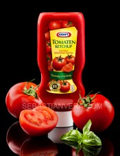 ketchup Kraft