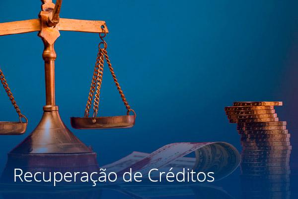 verbas-indenizatorias-trabalhistas-recuperacao-de-creditos-tributarios-sorocaba