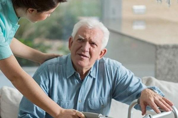 Adicional de 25% em aposentadorias