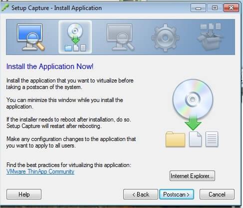 Applications portables : Où les trouver et en créer?