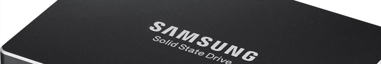 Optimiser un disque SSD
