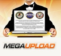 Alternatives-Megaupload-Unlimited-access-after