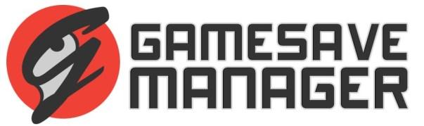 Gérez vos sauvegardes de Jeux PC GameSave Manager Banner