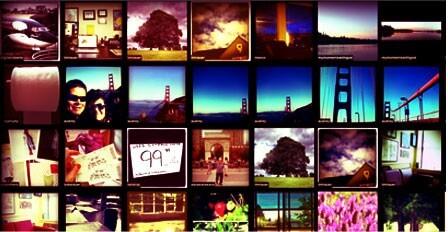 Les meilleurs logiciels 2013 Internet - screenstagram