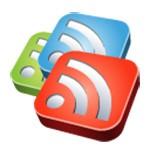 Lire ses flux RSS offline