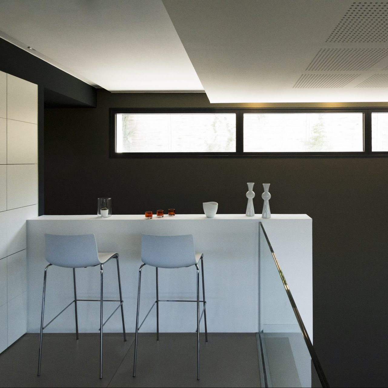 s belle architecte interieur