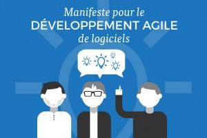 DevWebAgile-300x200-2