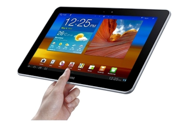Tablette-Samsung-BF