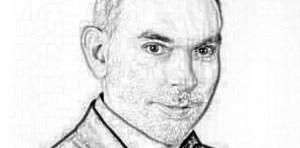 Olivier Ezratty