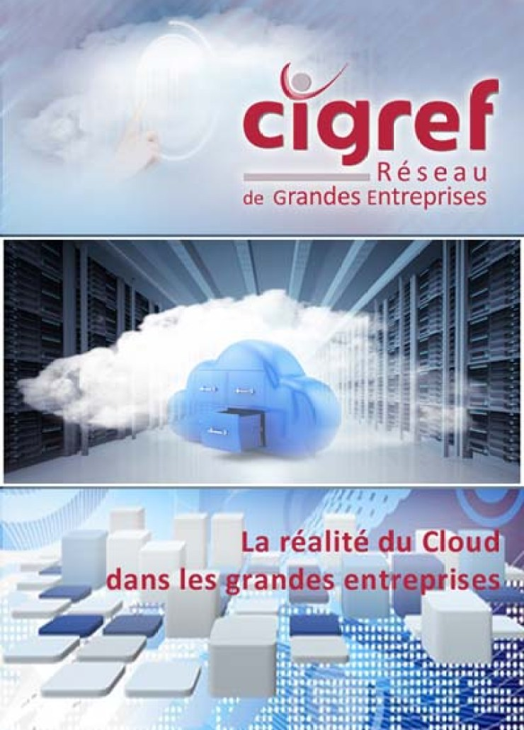 CIGREF-realite-cloud-2015