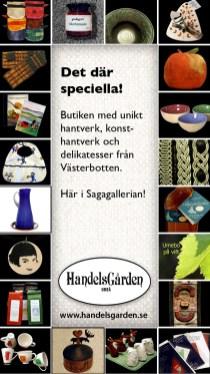 090429_handelsgarden_infoboard