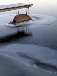 bryggsten-och-iskant