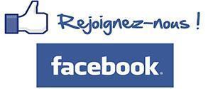 Lien pour rejoindre le groupe Facebook de Pairi Daiza