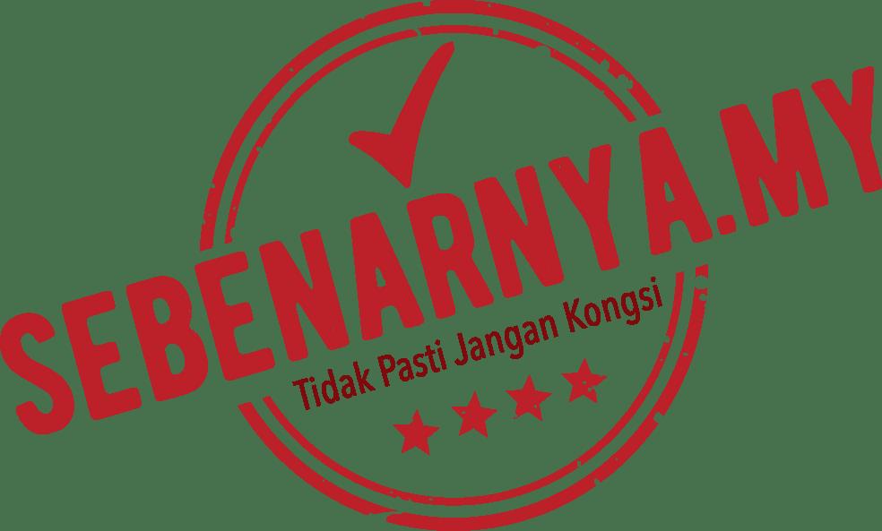 Dakwaan Senarai 8 Kampung Di Daerah Keningau Yang Mempunyai Rekod