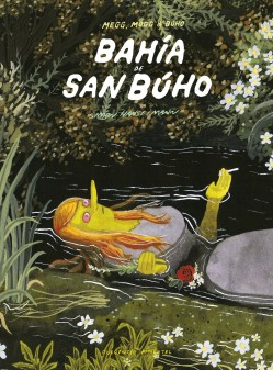 bahia_de_san_buho1