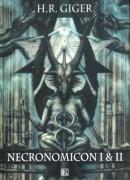 Necronomicon I&II