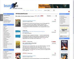 science-fiction-ebooks.de