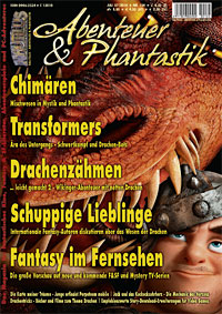 Abenteuer und Phntastik 124