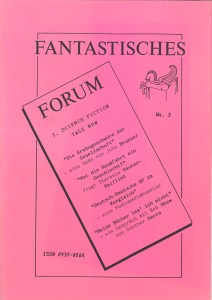 fantastisches forum 3