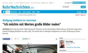 RuhrNachrichten.de