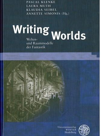 writing worlds