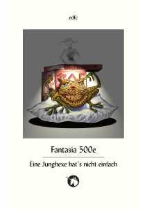 Fantasia 500e