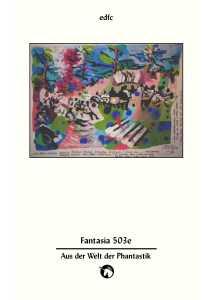 Fantasia 503e