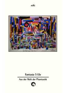 Fantasia 510e