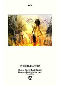 Fantasia 519e