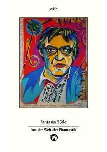 Fantasia 538e