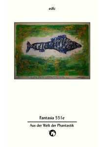 Fantasia 551e