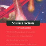 Thomas P. Weber - Science Fiction