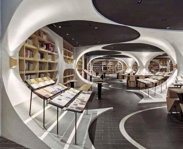 Neuzugang Bibliothek Bibliotheka Phantastika