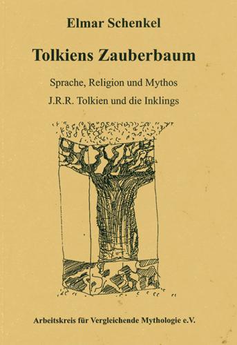 Elmas Schenkel - Tolkiens Zauberbaum