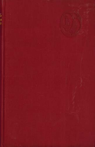 Philipp Aronstein - Oscar Wilde. Sein Leben und Lebenswerk