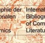 Wolfgang Kempes - Bibliographie der internationalen Literatur uber Comics=International Bibliography of comics literature (German Edition)