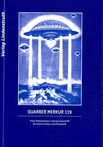 Quarber Merkur 119