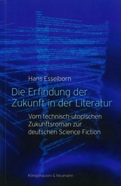 erfindung zukunft literatur_20190619102243005609_001