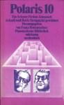 Franz Rottensteiner (Hrsg.) - Polaris 10